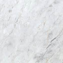 quartzite white princess natural stonewhite princess