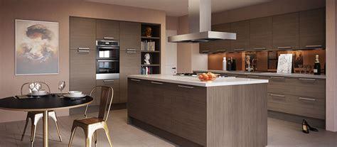 magnet kitchen cabinets alpine graphite kitchen units cabinets magnet kitchens