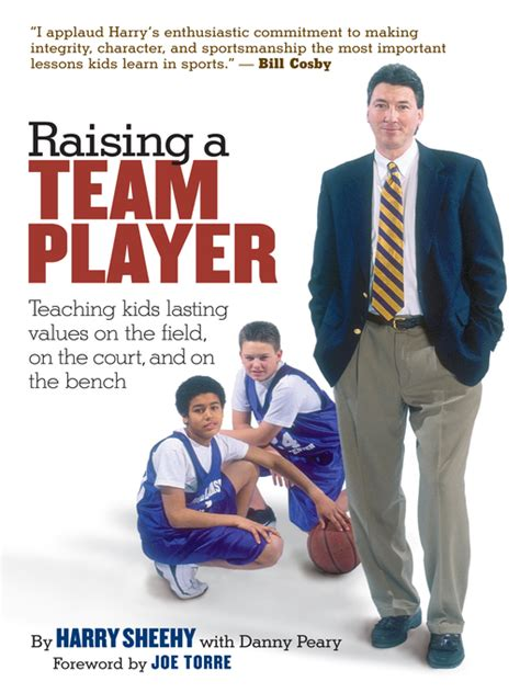 youth court bench book raising a team player ebook connection overdrive