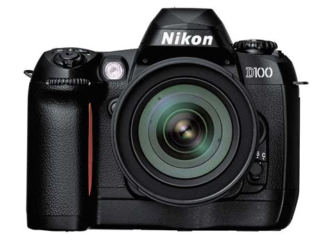 Nikon D100 nikon d100 caratteristiche e opinioni juzaphoto