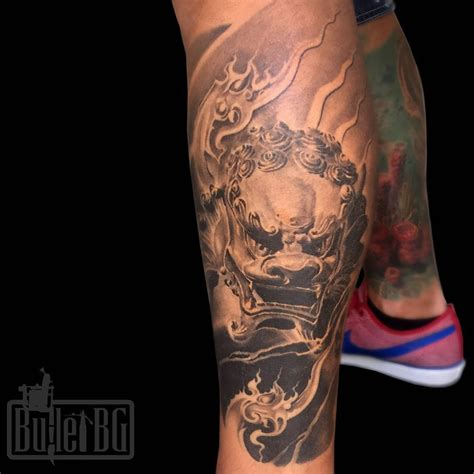 bg tattoo bullet bg find the best artists anywhere