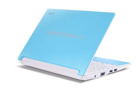 Notebook Acer Aspire One Happy Second acer aspire one happy notebookcheck net external reviews