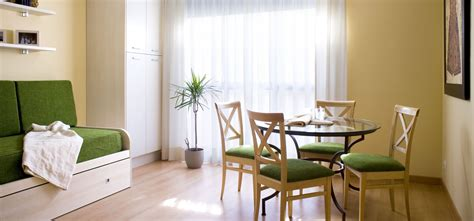 alquiler de estudios en madrid baratos estudio tetu 225 n - Pisos Y Estudios En Alquiler En Madrid