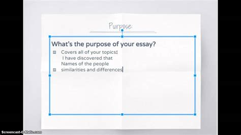 Compare And Contrast Essay Introduction by Introduction Paragraph Compare Contrast Essay Compare Contrast Essay Papers Free