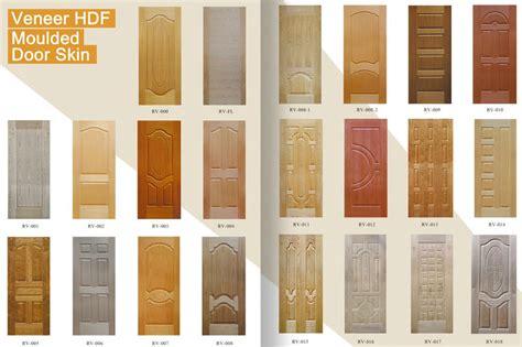 interior door skins buy decorative interior door skin panels decorative
