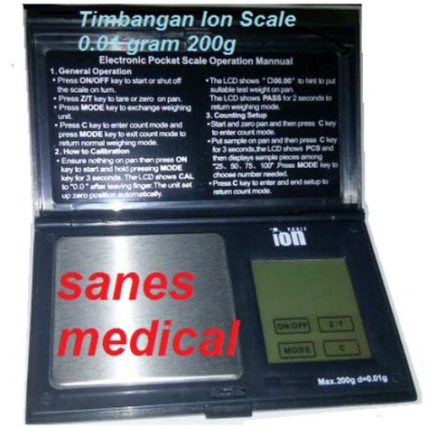 Timbangan Digital Obat 301 moved permanently