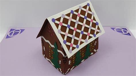 Lovely 3d Pop Up Christmas Cards #2: Maxresdefault.jpg