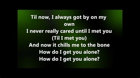 virus part ii lyrics alyssa alone again part 2 lyrics doovi