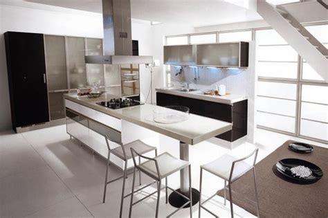 駘駑ent cuisine id 233 es d 233 coration pour cuisine design