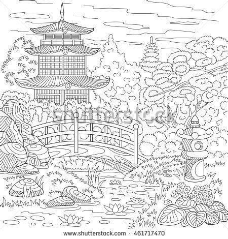 anti stress coloring book japan 396 best coloring and new gods images on
