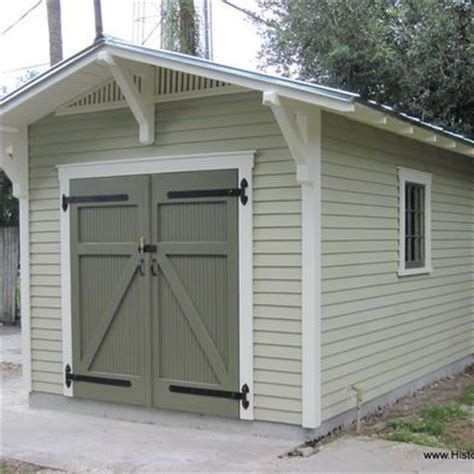 Storage Shed Garage Door by 25 Best Ideas About Shed Doors On Pallet Door