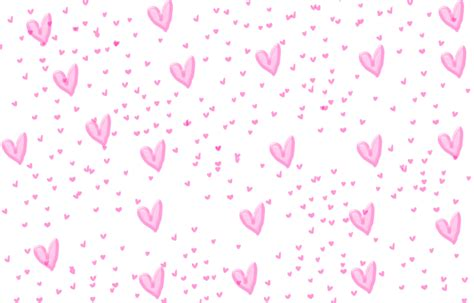 heart pattern pinterest pink heart background google search pink hearts