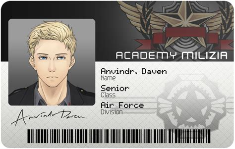 deviant student id card template mz student id card by addaline on deviantart
