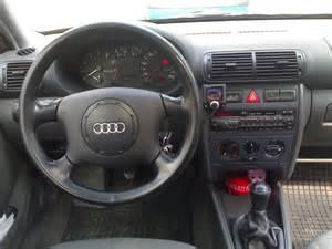 97 Audi A3 1997 Audi A3 8l Quot Carcoolka Quot Turbo Sound Bosse Cd