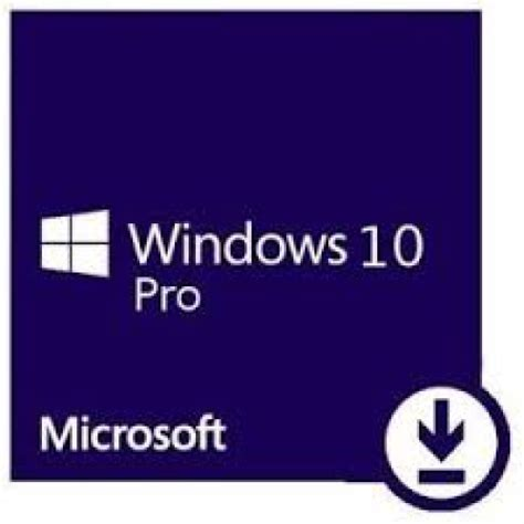 full version windows 10 pro microsoft fqc 09131 windows 10 professional full version