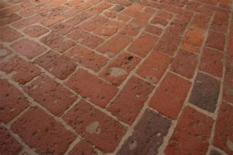 interior brick pavers newsonair org