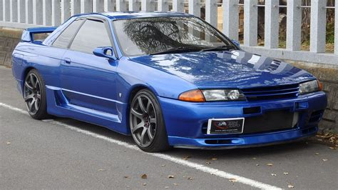 skyline nissan r32 nissan skyline r32 for sale in usa upcomingcarshq com