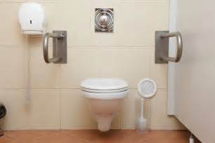 Handicap Shower Aids by Choosing A Disability Toilet And Bathroom For The Home