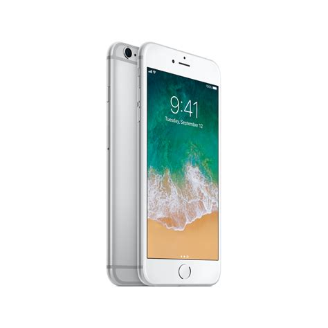 buy iphone 6s plus today delivered to you istore