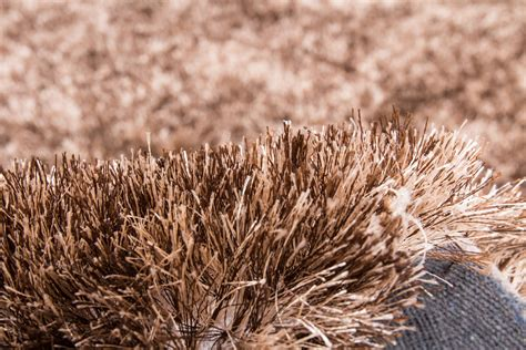 teppich domaine aktionspreis hochwertiger hochflor langflor shaggy