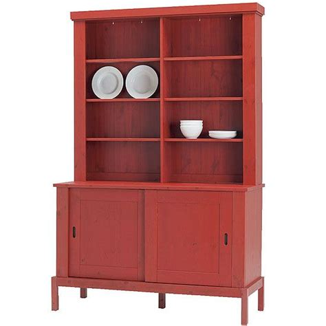discontinued ikea products need a sideboard like this ikea has discontinued this one