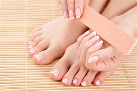 Essential Nails by Acrylic Nails 8 Essential Nail Care Tips For Healthy And