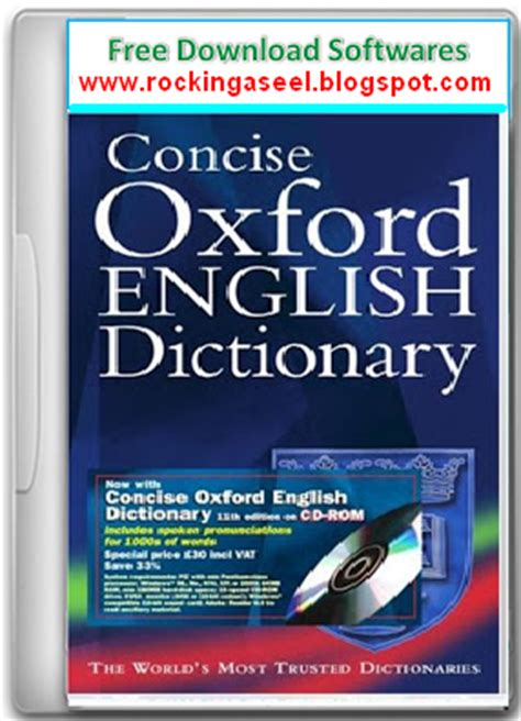 english dictionary free download full version offline where to download oxford handbook of paediatrics