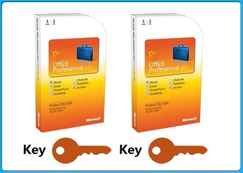 Microsoft Office Professional 2013 Simple And Plain microsoft office 2013 professional plus product key version coa sticker 102364238