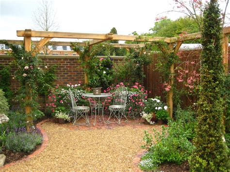 wooden pergola kit oak pergolas and arches platts horticulture