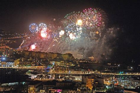 new year events san jose january 1 a 241 o nuevo new year s day events los cabos