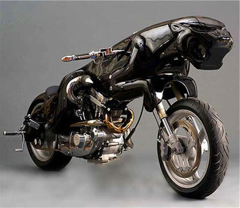 moto jaguar venta de motos