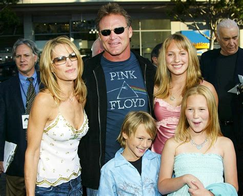 what of is brian on family 1000 images about photos of brian bosworth on orange bowl the