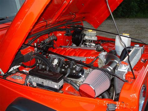 Jeep Ls Engine Willys Jeep Engine Ls Willys Free Engine Image For