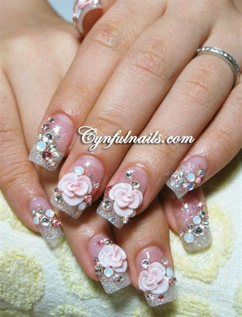 color my nails dothan al 17 best images about bridal nails on nail