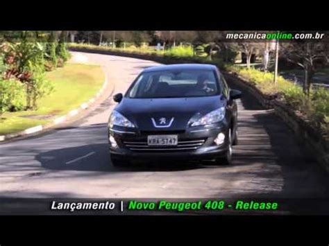 peugeot philippines peugeot 408 for sale price list in the philippines