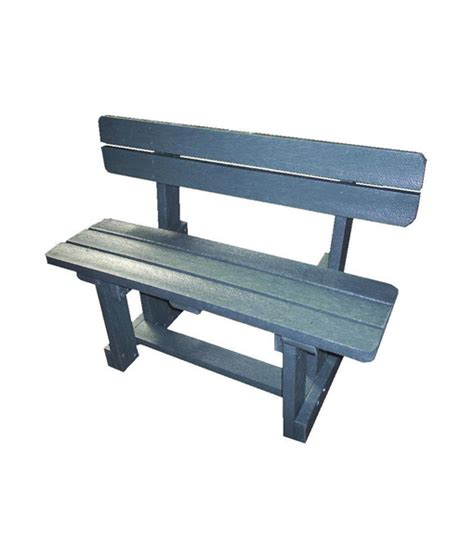 s m bench 1 2m park bench 2 seater mctimber structres