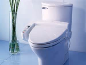Japanese Toilet Bidet Combination Style Personal Hygiene With The Bidet Hgtv