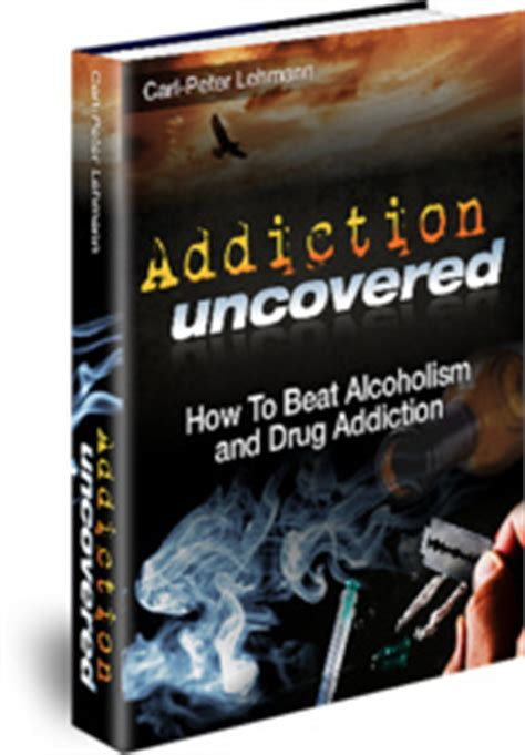 a pills addiction and recovery books book on alcoholism addiction free yourself