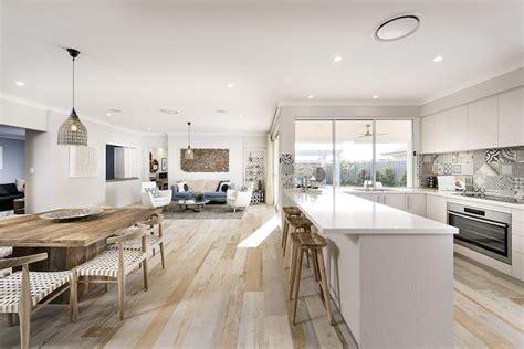 Functional Floor Plans by The Hampton Beach House