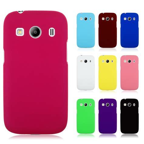 Casing Belakang Back Casing Samsung Galaxy Ace 2 for samsung galaxy ace 4 g357 lte sm g357fz cover back skin new ebay