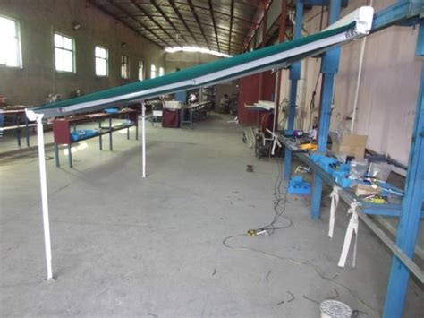 Rv Awning Manufacturer List by Popular Rv Tents Buy Popular Rv Tents Lots From China Rv
