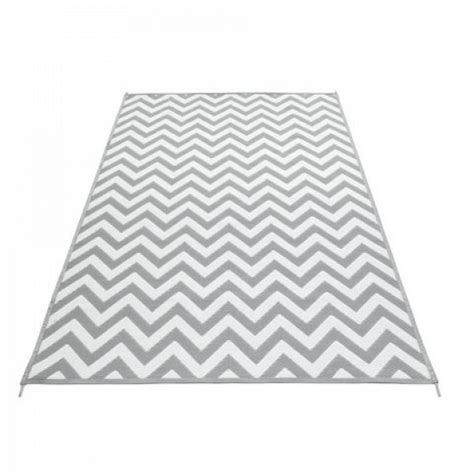 Kmart Outdoor Rug The Kmart Summer Homewares That Will Likely Sell Out Mydomaine Au