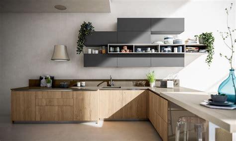 arrex cucine homepage arrex le cucine cucine in stile moderno e classico