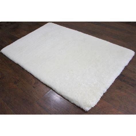 marilyn rugs sale marilyn rug 60cm x 100cm buy at qd stores