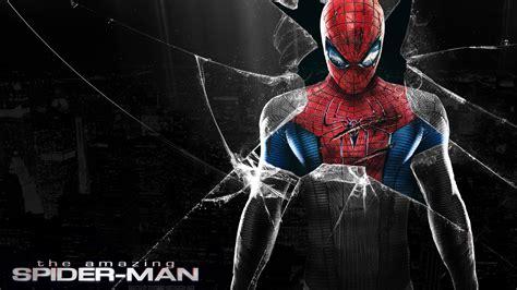 wallpaper hd 1920x1080 spider man 2012 the amazing spider man wallpaper 1920x1080 full hd
