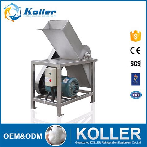 Formidable Machine A Piler La Glace #2: commercial-block-ice-crushing-machine-5-15kg.jpg
