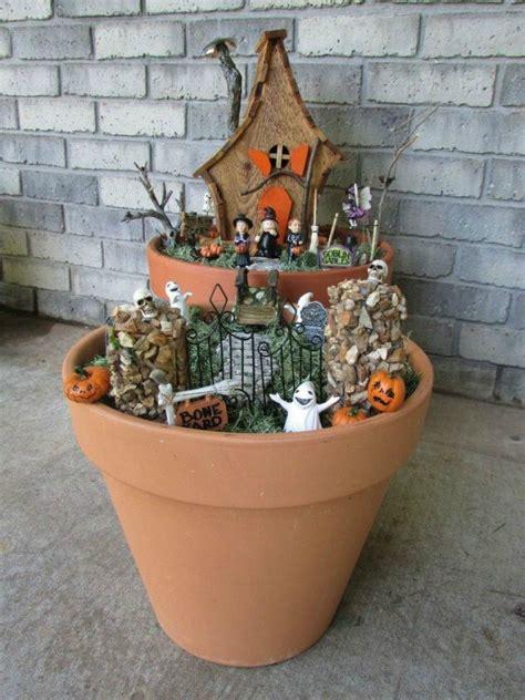 neighbors giggle    halloween fairy