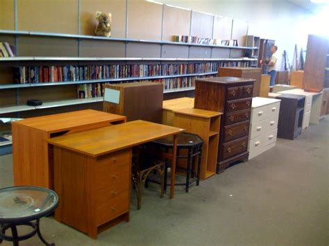 thrift store furniture for sale shop second