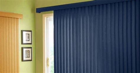curtain sliding glass door drapes for sliding glass doors ideas