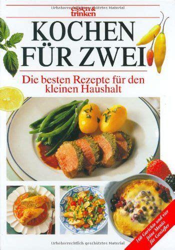 Wo Am Besten Küche Kaufen by Kleine K 252 Che Kaufen Dockarm